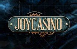 joycasino-avtomaty_r5cdys